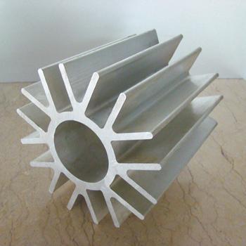 材料商城,铝材/塑材/其它型材,铝合金幕墙型材,非隔热铝合金幕墙型材,坚美铝型 铝材