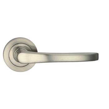 安鲁莱森 插芯锁