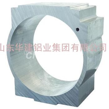 华建铝业 工业用铝