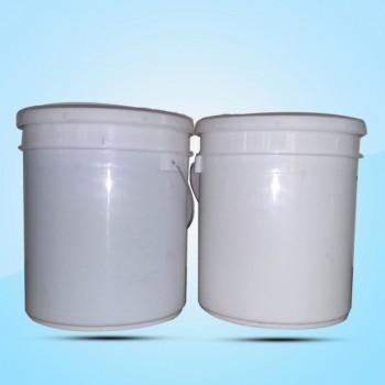 白云 SLF385双组分加成型灌封胶