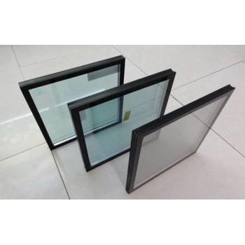 华安美合 LOW-E玻璃