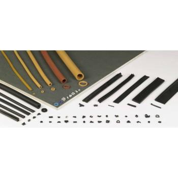 北京华强 专业生产制造热塑弹性体木门门窗密封条