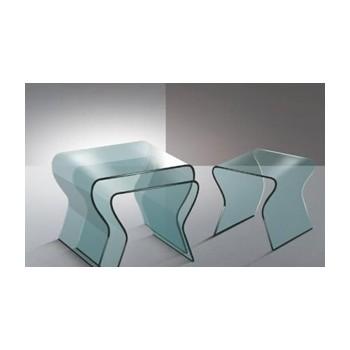 海智和 弯钢化玻璃