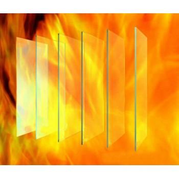 材料商城,玻璃/金属板/其它面材,玻璃,防火玻璃,海智和 防火玻璃