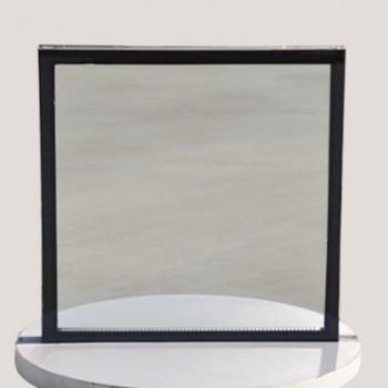 海智和 LOW-E玻璃