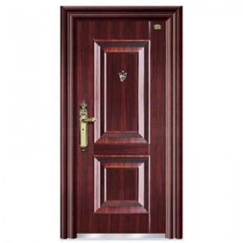 包邮甲级防盗门钢质门进户门厂家直销批发先锋甲级门正品超b级锁