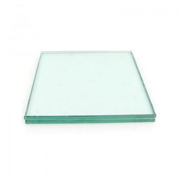 南玻 透明浮法玻璃